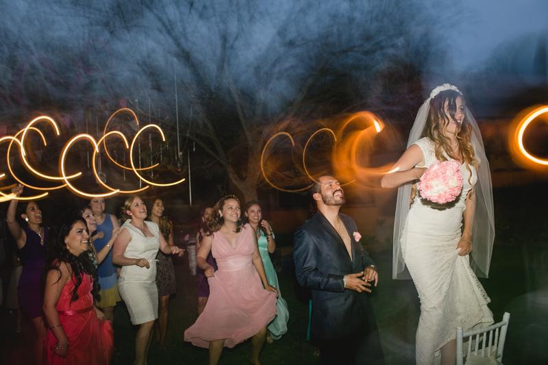 fotografo-de-bodas-torreon-boda-vintage-57