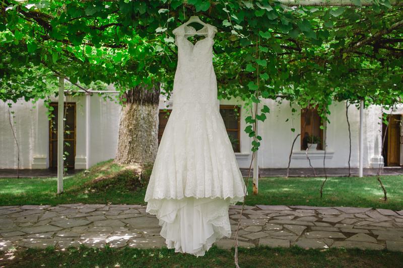fotos-de-boda-en-casa-madero-parras-02