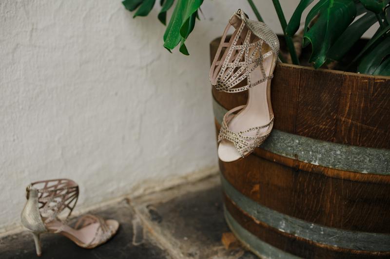 fotos-de-boda-en-casa-madero-parras-03