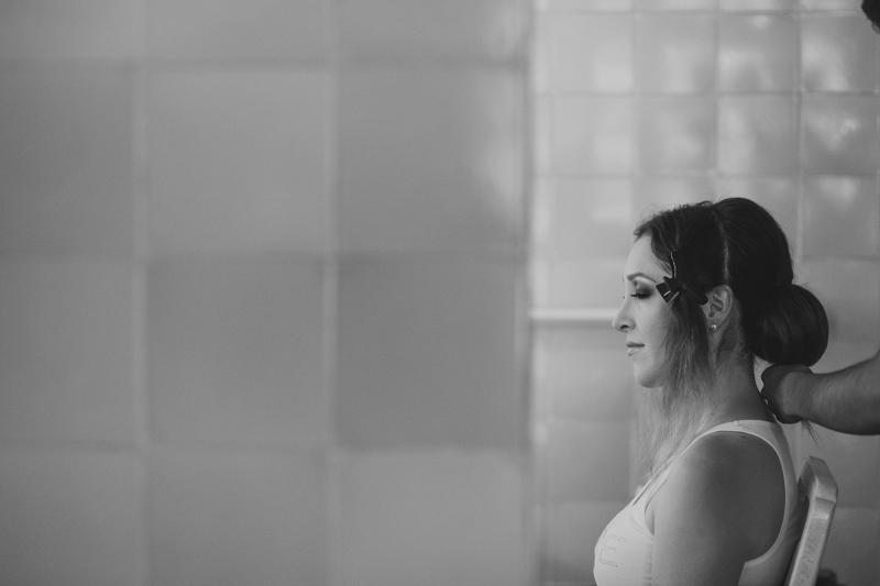 fotos-de-boda-en-casa-madero-parras-08