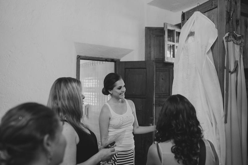 fotos-de-boda-en-casa-madero-parras-11