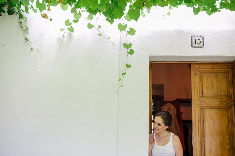 fotos-de-boda-en-casa-madero-parras-13