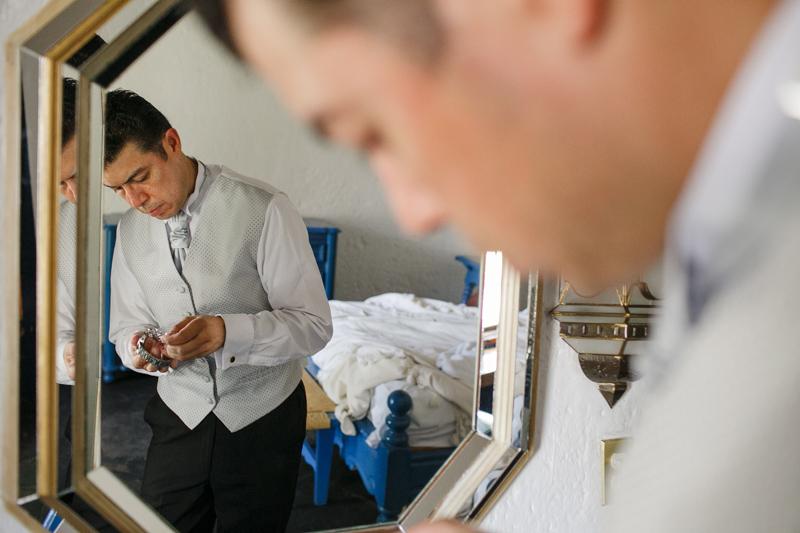 fotos-de-boda-en-casa-madero-parras-17