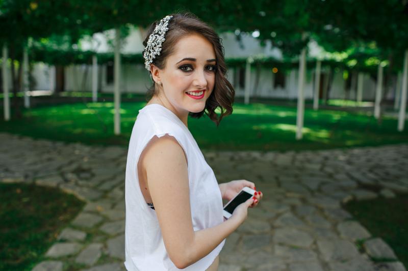 fotos-de-boda-en-casa-madero-parras-19