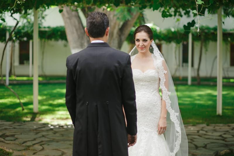 fotos-de-boda-en-casa-madero-parras-30