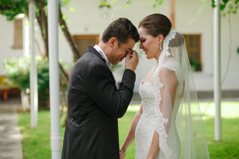 fotos-de-boda-en-casa-madero-parras-31