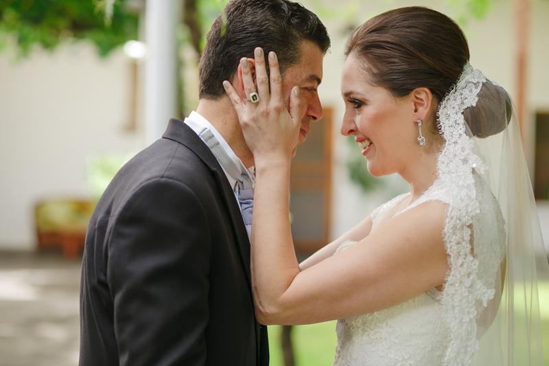 fotos-de-boda-en-casa-madero-parras-32