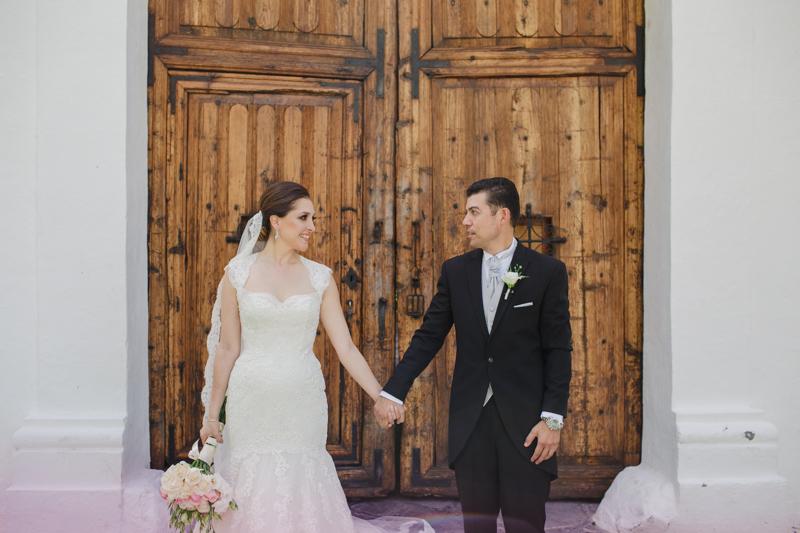 fotos-de-boda-en-casa-madero-parras-34