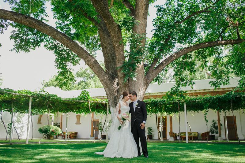 fotos-de-boda-en-casa-madero-parras-36