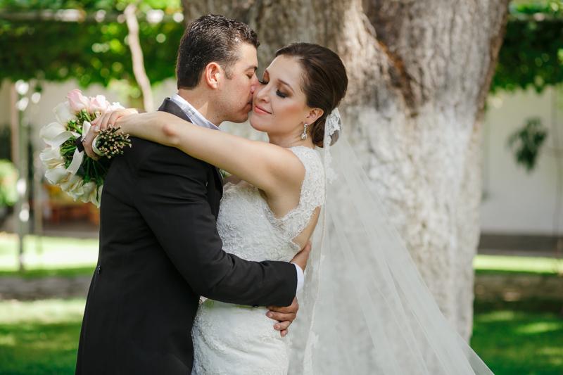 fotos-de-boda-en-casa-madero-parras-37