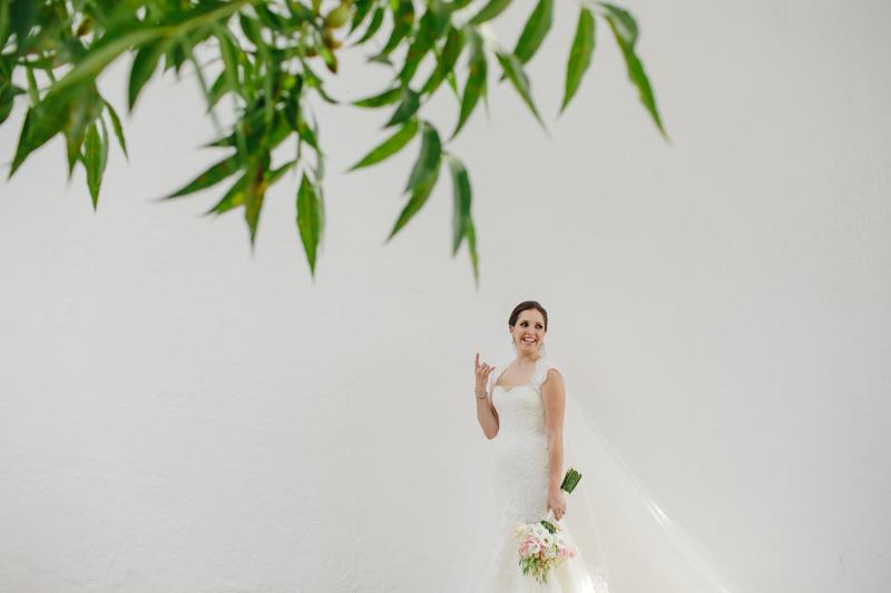 fotos-de-boda-en-casa-madero-parras-38