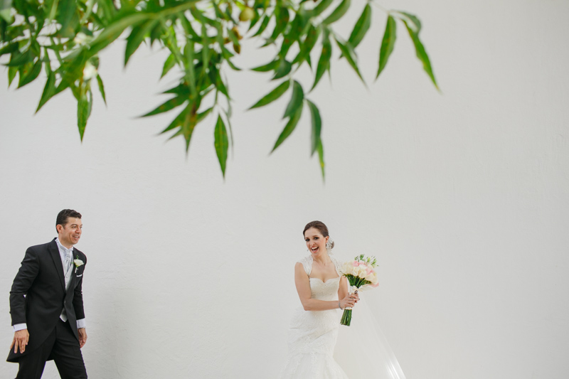 fotos-de-boda-en-casa-madero-parras-39