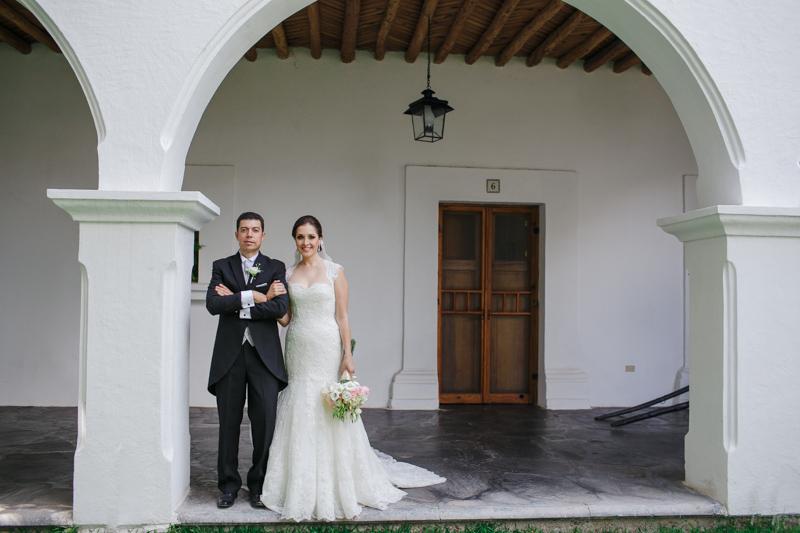 fotos-de-boda-en-casa-madero-parras-40