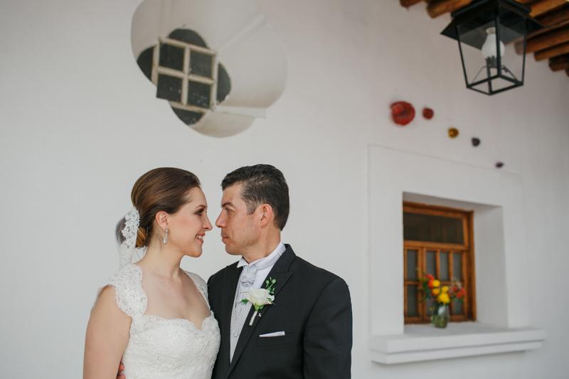 fotos-de-boda-en-casa-madero-parras-42