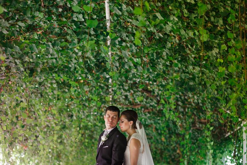 fotos-de-boda-en-casa-madero-parras-43