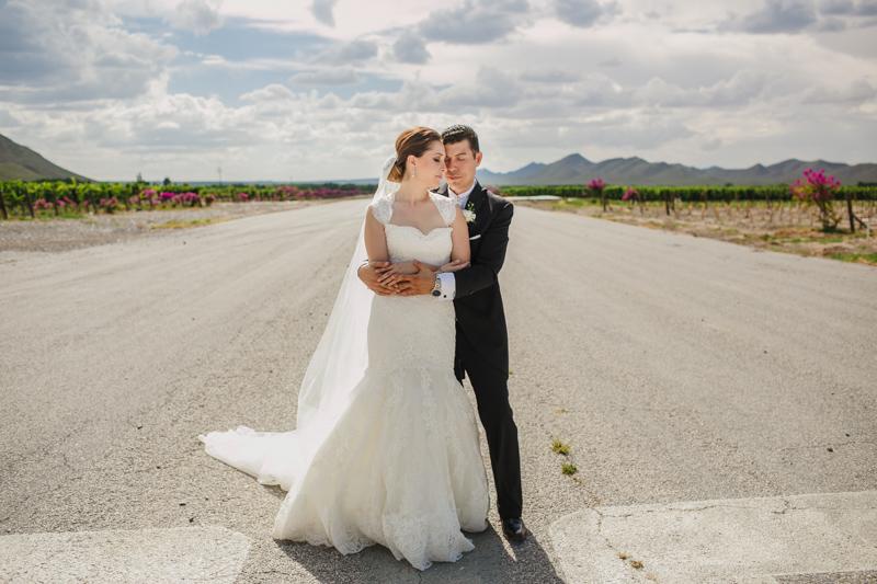 fotos-de-boda-en-casa-madero-parras-44