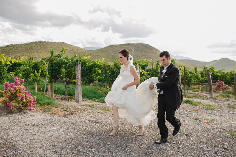 fotos-de-boda-en-casa-madero-parras-47