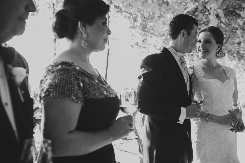 fotos-de-boda-en-casa-madero-parras-49