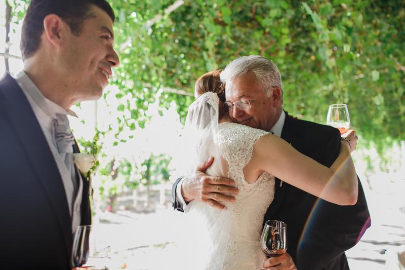 fotos-de-boda-en-casa-madero-parras-51