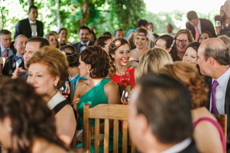 fotos-de-boda-en-casa-madero-parras-52