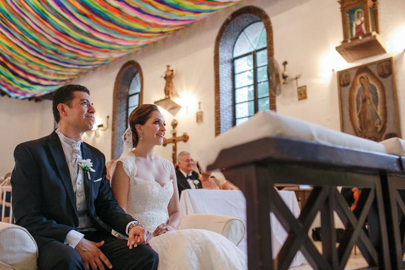 fotos-de-boda-en-casa-madero-parras-54