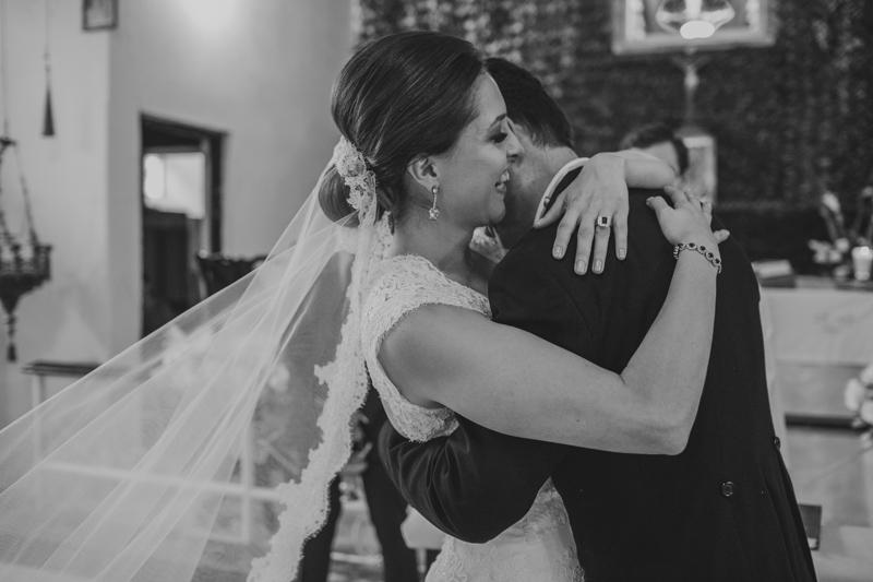 fotos-de-boda-en-casa-madero-parras-55