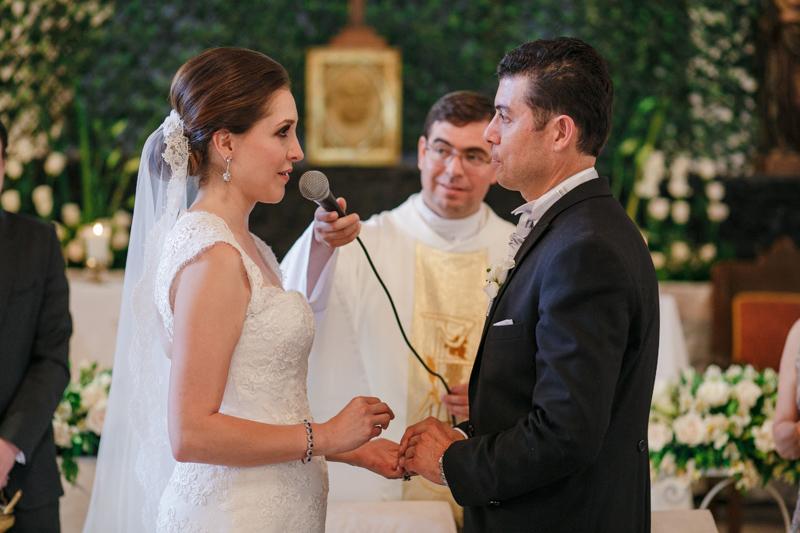 fotos-de-boda-en-casa-madero-parras-56