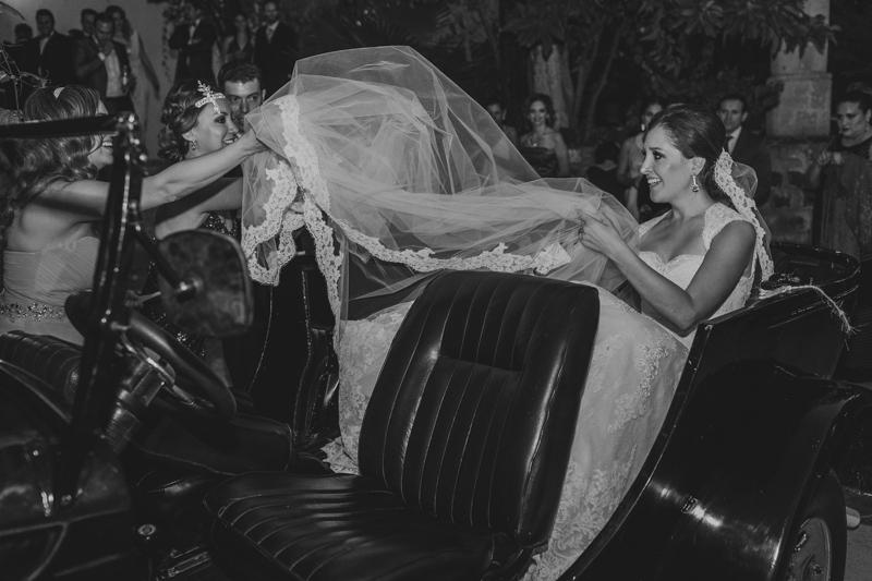 fotos-de-boda-en-casa-madero-parras-57