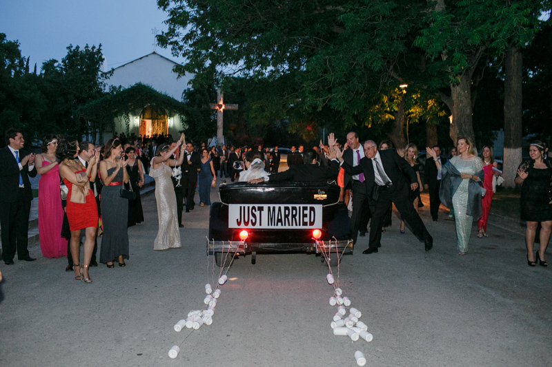 fotos-de-boda-en-casa-madero-parras-59