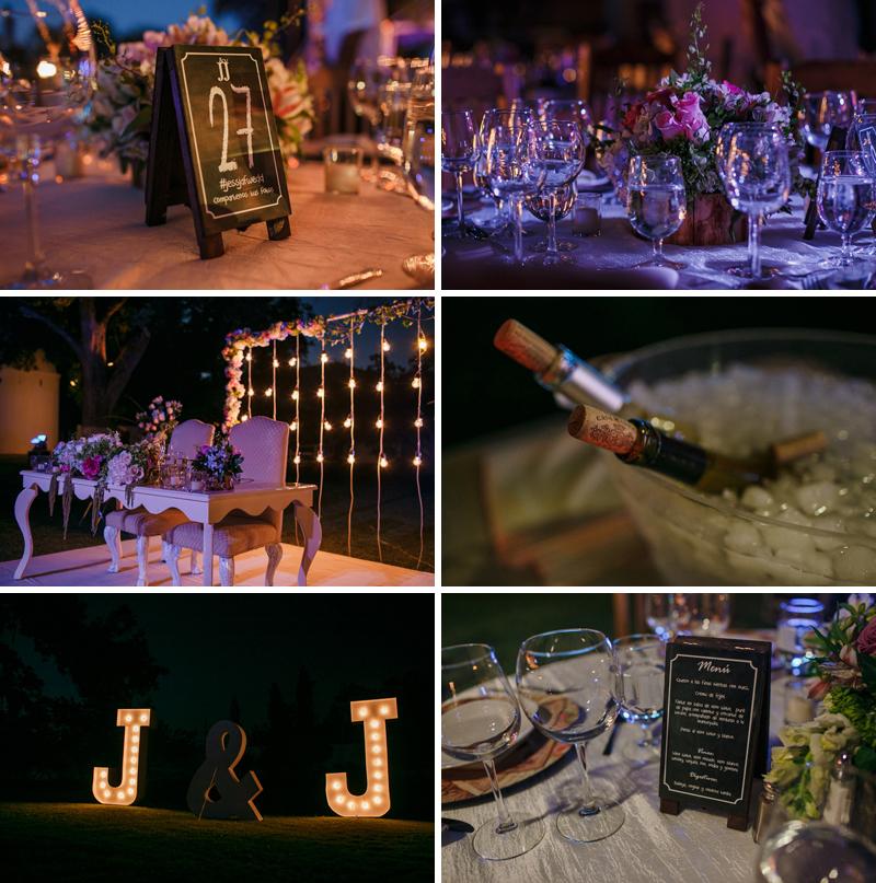 fotos-de-boda-en-casa-madero-parras-61