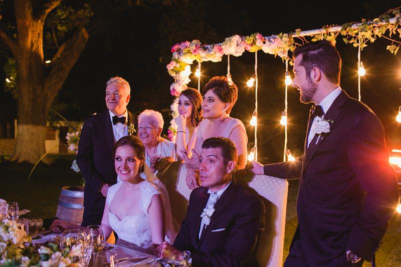 fotos-de-boda-en-casa-madero-parras-67