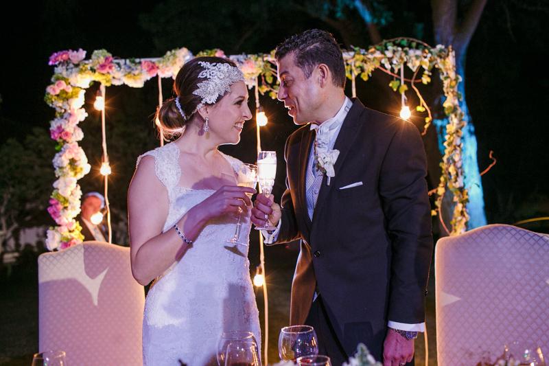 fotos-de-boda-en-casa-madero-parras-68