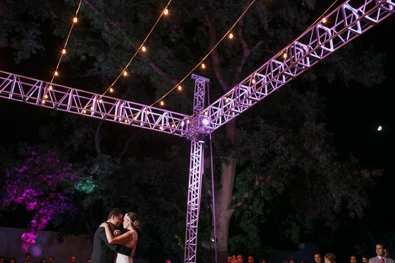 fotos-de-boda-en-casa-madero-parras-69