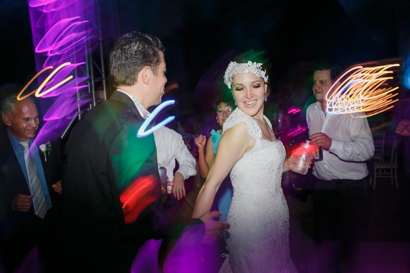 fotos-de-boda-en-casa-madero-parras-74
