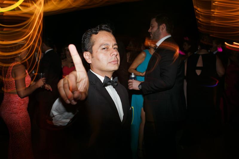 fotos-de-boda-en-casa-madero-parras-76