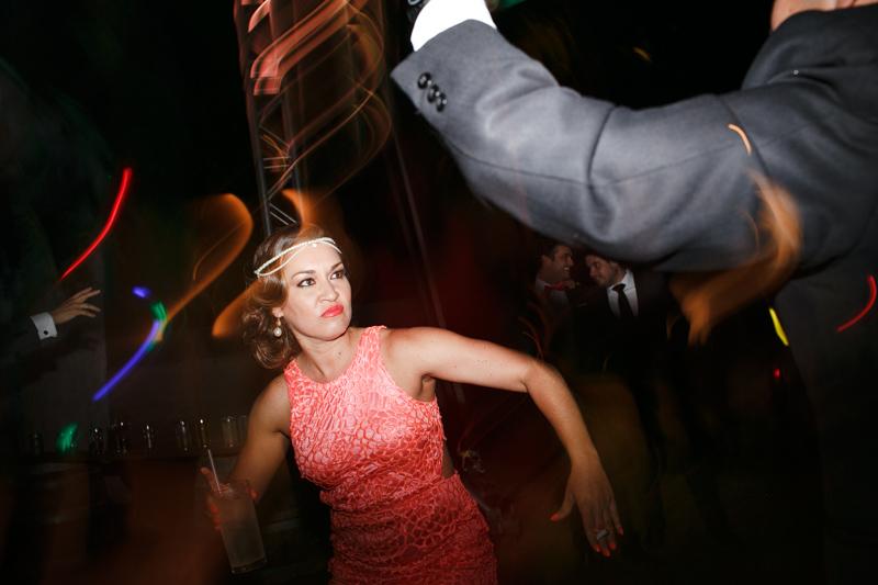 fotos-de-boda-en-casa-madero-parras-77