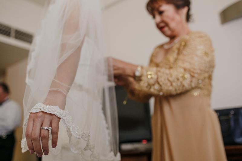 fotografo-de-bodas-en-torreon-armando-aragon-07