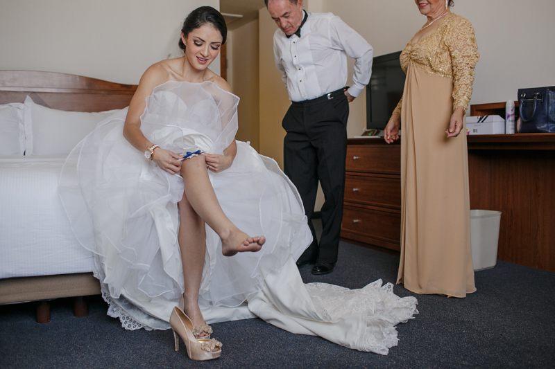 fotografo-de-bodas-en-torreon-armando-aragon-08