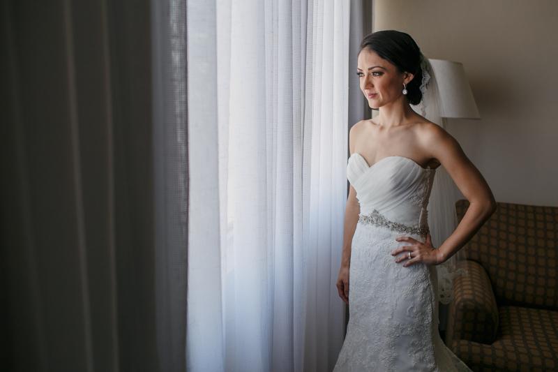fotografo-de-bodas-en-torreon-armando-aragon-10