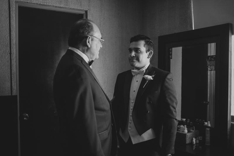 fotografo-de-bodas-en-torreon-armando-aragon-11