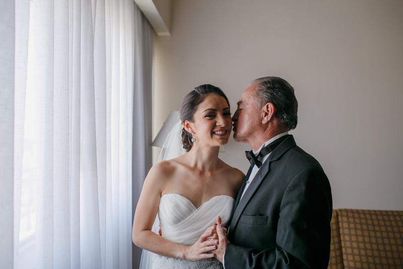 fotografo-de-bodas-en-torreon-armando-aragon-12