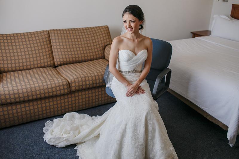 fotografo-de-bodas-en-torreon-armando-aragon-13