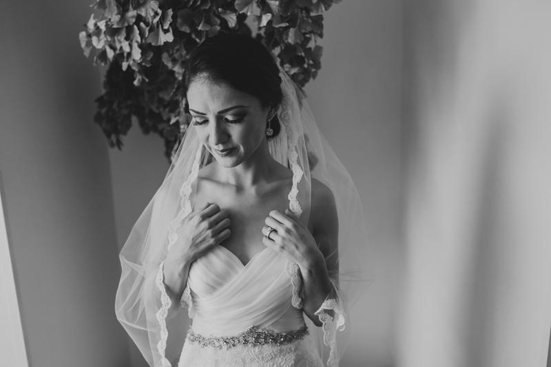 fotografo-de-bodas-en-torreon-armando-aragon-14