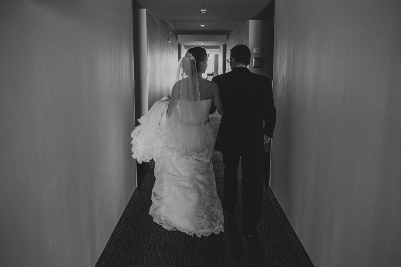 fotografo-de-bodas-en-torreon-armando-aragon-18
