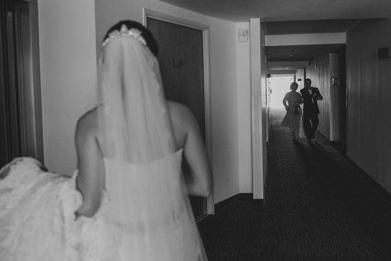 fotografo-de-bodas-en-torreon-armando-aragon-19