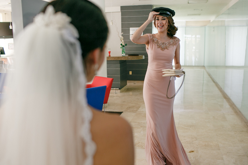 fotografo-de-bodas-en-torreon-armando-aragon-20