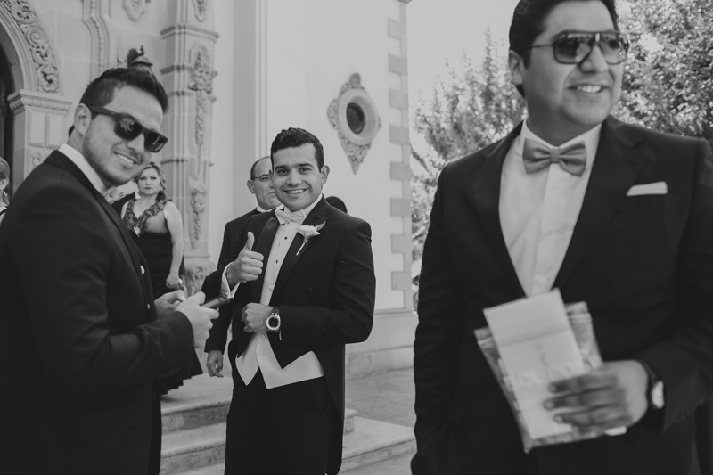 fotografo-de-bodas-en-torreon-armando-aragon-21