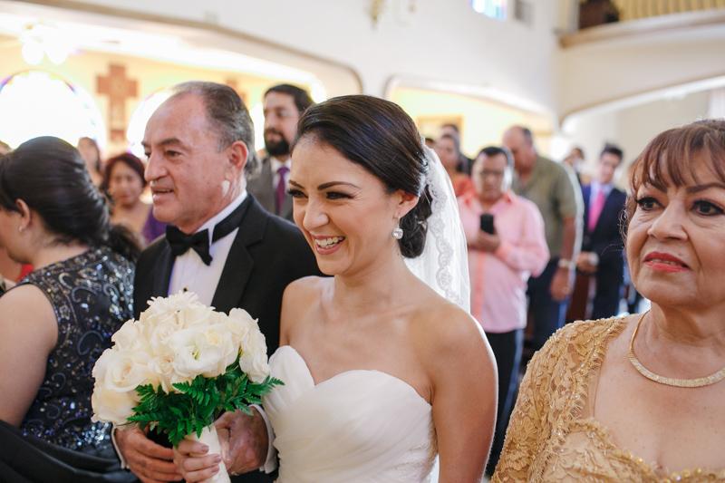 fotografo-de-bodas-en-torreon-armando-aragon-22
