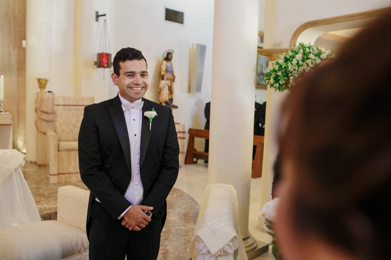 fotografo-de-bodas-en-torreon-armando-aragon-23