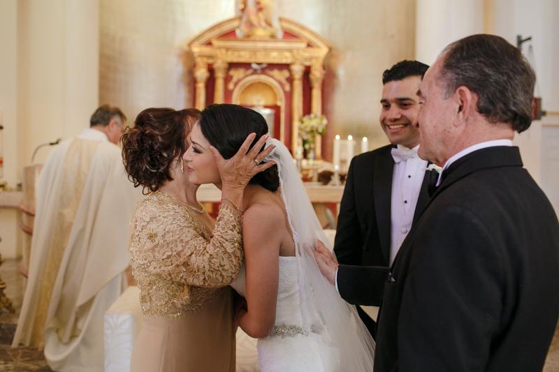 fotografo-de-bodas-en-torreon-armando-aragon-24